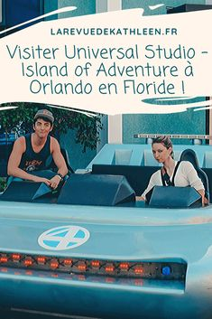 Universal-Studio-Island-of-Adventure-Orlando-Floride-Bunong-project-La revue de Kathleen-Blog-Lifestyle-voyage-Paris Skull Island, Disneyland Paris, Fort Lauderdale, Universal Studios, Orlando Floride, Island Of Adventure Orlando, Shooting Couple, Film Mythique, Photos Voyages