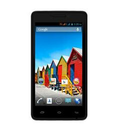 Micromax Canvas Fun A76 Mobile is available for Rs.8,249/- only