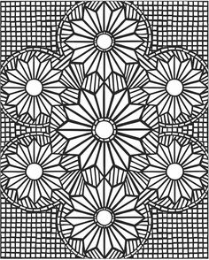 httphsanalimhubpagescomhubGeometric Design Coloring Pages