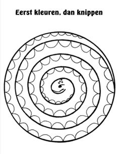 practice cutting- oefenen met knippen practice cutting - cutting- practice with cutting practice cutting - # NorthamptonReptileCentre Diy Crafts To Do, Crafts For Kids, Kids Zoo, The Gruffalo, Serpent, Fine Motor Skills, Autumn Leaves, Kids Learning, Coloring Pages