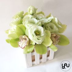 aranjament-flori-verzi-_-yau-concept-_-elenatoader-2