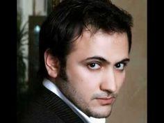 يا نبعة الريحان   موال واغنية   قيس هشام 2008
