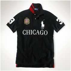 953040571b21 ralph lauren pas chere! Polo Ralph Lauren particulière Custom-Fit Big Pony  Polo ville