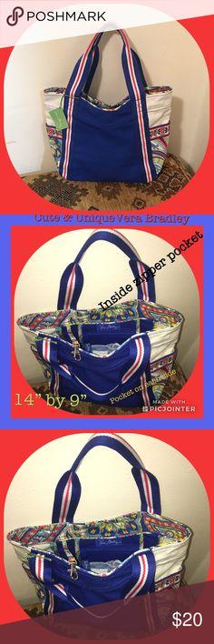 ea58f82ff8c 1253 Best My Posh Picks images   Bags, Hand bags, Handbags