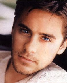Google Image Result for http://www.sessionmagazine.com/img/lifestyle/Top_10_Most_Sexy_Male_Eyes/Top_10_Most_Sexy_Male_Eyes9.jpg