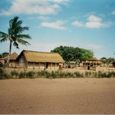 Day 20 | Fave photo I've ever taken|   Going to a meeting in Inhasorro in Mozambique circa 1995