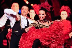 Indulge in a decadent night out at the Paradis Latin cabaret in Paris with this Viator Exclusive that includes skip-the-line entry and a gourmet dinner. Enjoy VIP seating with fantastic views of this extravagant show that features lavish cos Crazy Horse Paris, Le Crazy Horse, Paris Latin Quarter, Diner Spectacle, Cabaret Show, Dinner In Paris, Tourist Office, Thing 1, Visit France