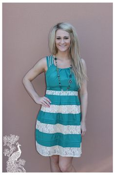 Ruffled Feathers Boutique - Have My Cake and Eat It Too Dress, $76.99 (http://www.ruffledfeathersboutique.com/have-my-cake-and-eat-it-too-dress/)