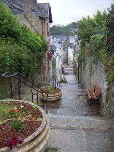 Quimperlé Bretagne