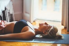 Here's More Evidence That Breathwork Will Transform Your Health