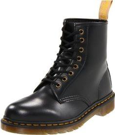 Men's Shoes Discreet Top-quality Mens Cushion Shoes Lattice Breathable Casual Shoe For Men Lightweight Laces Unisex Shoes Footwear 35-46 Perfect In Workmanship Men's Casual Shoes