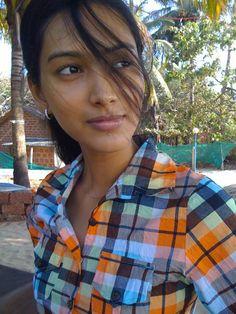Pallavi Subhash.