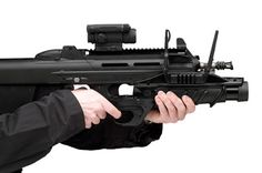 The 10 Best Machine Guns in the World - Top 10 Everythings