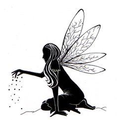fairy dust small copy 2