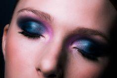 Fall 2012 by Jolie: Fairytale Fall. Makeup Inspo, Beauty Makeup, Fall Makeup, Natural Cosmetics, War Paint, Eyeshadows, Pixie Cut, Face Art, Best Makeup Products