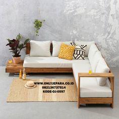 Home Decor Furniture, Sofa Furniture, Pallet Furniture, Furniture Design, Barbie Furniture, Garden Furniture, Antique Furniture, Drawing Furniture, Gothic Furniture