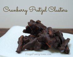 Chocolate recipes #chocolate #recipe