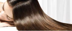Los trucos más efectivos para evitar la caída del cabello