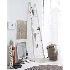 Ladders - wow!