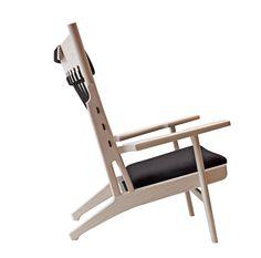 Web #Chair - PP Møbler