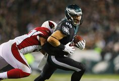 NFL News: Zach Ertz, Philadelphia Eagles agree on 5-year $42.5M contract extension - http://www.sportsrageous.com/sports/5462/5462/
