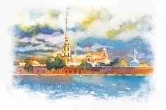 санкт-петербург - Поиск в Google
