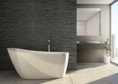 Decina Piccolo 1500 Freestanding Bath