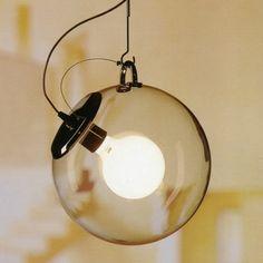 Artemide Miconos Hanglamp by Artemide