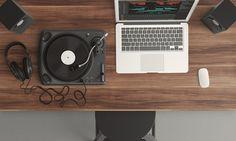 Logic Pro X einfach lernen Logic Pro X, Ableton Live, Your Music, New Music, Multimedia, Virtual Dj, Virtual Reality, Otep, Streaming Sites