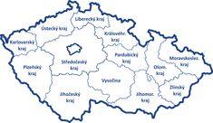 Homeschool, Bullet Journal, Czech Republic, Montessori, Cnc, Miniature, Memes, Hama, Geography