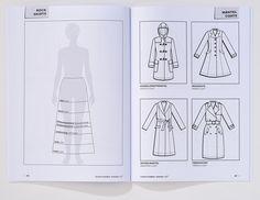 Das spezielle Modelexikon unterstützt die professionelle Kommunikation vieler Experten in der Textil- und Bekleidungsbranche u. a.: - im Verkauf, Beratung im Einzelhandel, Großhandel oder Vertrieb - in Einkaufsabteilungen, die Kontakt zu internationalen Produktionsstätten, Lieferanten, Agenturen haben, oder einfach in der Kommunikation unter Kollegen - im Merchandise- oder Produktmanagement - für Modejournalisten und Blogger - für alle Ausbildungen im Fashion Business