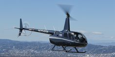 Robinson Helicopter Company, located in Torrance, California, manufactures Turbine, and helicopters for civil aviation. Robinson Helicopter, Civil Aviation, Midnight Blue, Whale, Fighter Jets, Aircraft, Vehicles, Animals, Bright