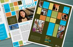 Arts Council & Education Brochure, Newsletter, Postcard, Stationery, and Poster Designs 345018021425422910 Source link Elementary Science, Elementary Music, Broucher Design, Web Design India, Homeschool Transcripts, Kids Bulletin Boards, Educational Apps For Kids, Education Banner, Layout