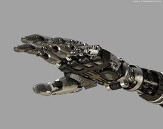 Robocop_Illustration_ProstheticHand_V26_ExposedMechanics_020234.jpg