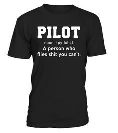 "# Best Christmas Gift For Pilot Aviation Flight Love Sky Shirt .  Special Offer, not available in shops      Comes in a variety of styles and colours      Buy yours now before it is too late!      Secured payment via Visa / Mastercard / Amex / PayPal      How to place an order            Choose the model from the drop-down menu      Click on ""Buy it now""      Choose the size and the quantity      Add your delivery address and bank details      And that's it!      Tags: Tag: OFFICIAL: Best…"