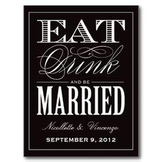 #Cutomizable #Wedding #Invitations