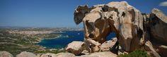 roccia dell''Orso
