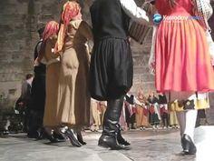 Εντυπωσιακοί οι χοροί από το Λύκειο Ελληνίδων ΚΩ & ΙΚΑΡΙΑΣ στο κατάμεστο Κάστρο! (φωτό-βίντεο) - Kostoday.com | Η Κως σήμερα! Ειδήσεις και νέα.