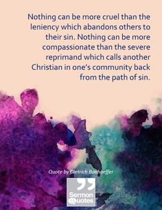 91f8fb285df 1 Corinthians 5 1-8  Matthew 18 15-17 More at