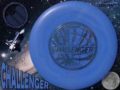 Pro-D Challenger