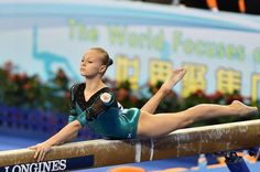The Gymnastics Nerd Amazing Gymnastics, Artistic Gymnastics, Gymnastics Girls, Gymnastics Posters, Gymnastics Pictures, Gym Photos, Athletic Events, Female Gymnast, Supergirl