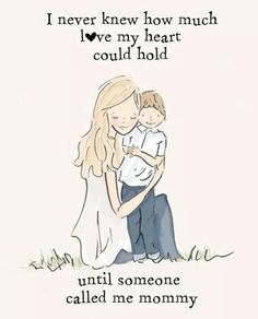 25 Best Mother and Son Quotes – Quotes Words Sayings Mommy Quotes, Baby Quotes, Family Quotes, Mother Son Quotes, Daughter Quotes, Child Quotes, Son Quotes From Mom, Mothers Love Quotes, Heart Quotes