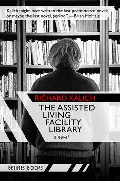 A new metafiction by the great Amercian postmodernist writer Richard Kalich Breakfast Of Champions, Human Soul, Self Assessment, Postmodernism, Book Publishing, Thriller, The Twenties, Writer, Meditation