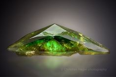 Titanite - Graukogel, Habachtal, Bramberg, Zell am See, Salzburg, Austria Size: 6.0 cm