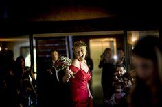 Wedding-reportage-luigirota A community of Wedding Photographers