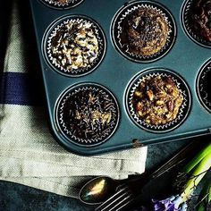That`s just superb!  #kitchen #sweethome #cooking #kitchenaid #kitchenware #kitchentools  Yummery - best recipes. Follow Us! #kitchentools #kitchen