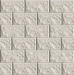 Textures Texture seamless | Wall cladding stone texture seamless 07744 | Textures - ARCHITECTURE - STONES WALLS - Claddings stone - Exterior | Sketchuptexture
