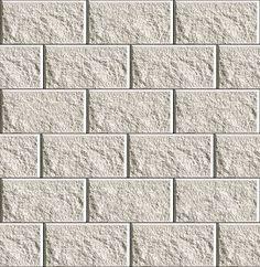 Textures Texture seamless | Wall cladding stone texture seamless 07744 | Textures - ARCHITECTURE - STONES WALLS - Claddings stone - Exterior | Sketchuptexture
