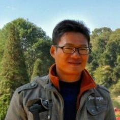 sai guide is a tour guide in Yangon : Private Guide