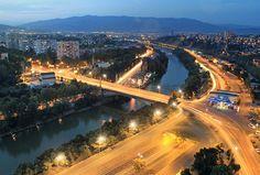 #დიდუბე #Tbilisi #Georgia #Tbilisigovge #Tbilisicityhall #TbilisiRoads